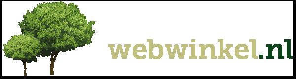 bomenwebwinkel.nl