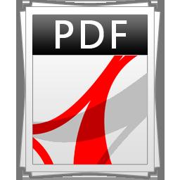 Algemene Voorwaarden van Stichting Webshop Keurmerk