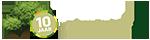 Bomenwebwinkel.nl Logo